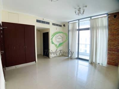 Studio for Sale in Dubai Marina, Dubai - Closed Kitchen | Large Studio | Dubai Marina