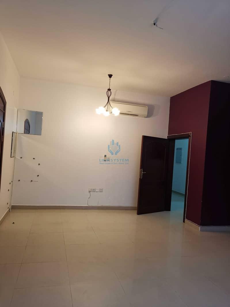 Nice flat for rent in AL towayya