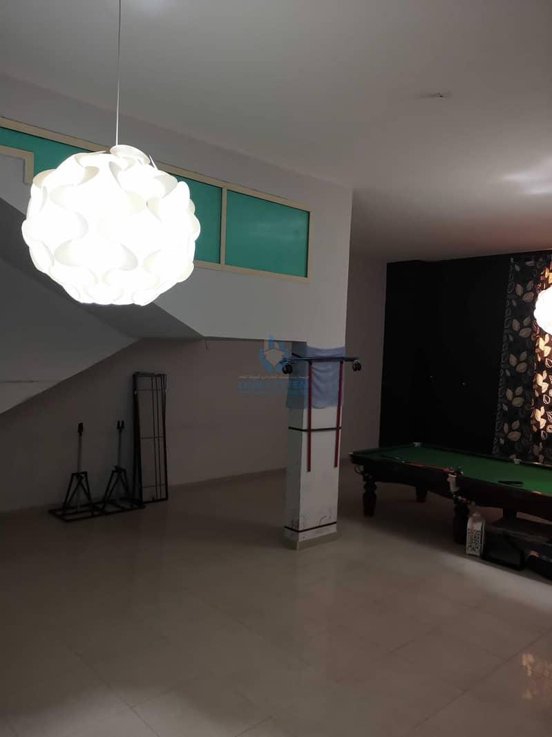 2 Nice flat for rent in AL towayya