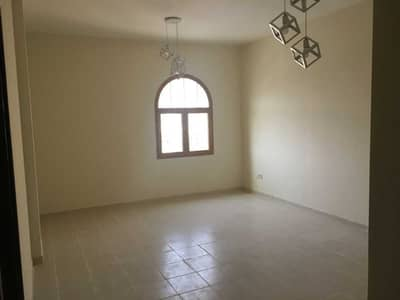 1 Bedroom Flat for Rent in International City, Dubai - One Bed I With Balcony I Spain Cluster 24K
