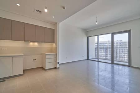 2 Bedroom Flat for Sale in Dubai Hills Estate, Dubai - Home with a Pool View -  Motivated Seller