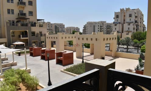 1 Bedroom Flat for Sale in Remraam, Dubai - 1 Bed Room I Great Condition I Ready to Move