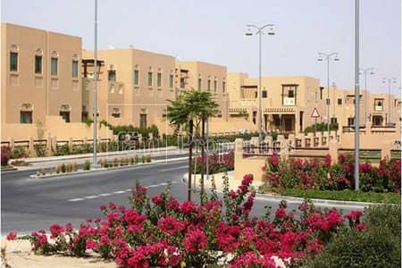 3 Bedroom Townhouse for Sale in Al Furjan, Dubai - Near Metro | 3BR+Maid | Contemporary