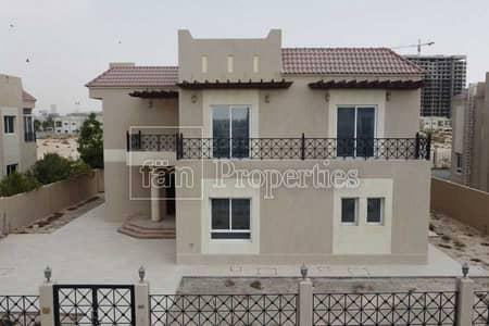 6 Bedroom Villa for Rent in Dubailand, Dubai - Stand-alone   Vacant   6 Bedroom + Maid