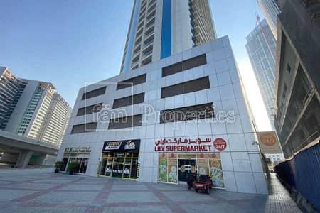 محل تجاري  للبيع في وسط مدينة دبي، دبي - Burj Khalifa view retail shop for sale