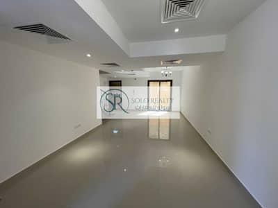 فیلا 3 غرف نوم للايجار في قرية هيدرا، أبوظبي - 3BR Villa   Closed Kitchen   Nice Location   Ready to Move  !!!!