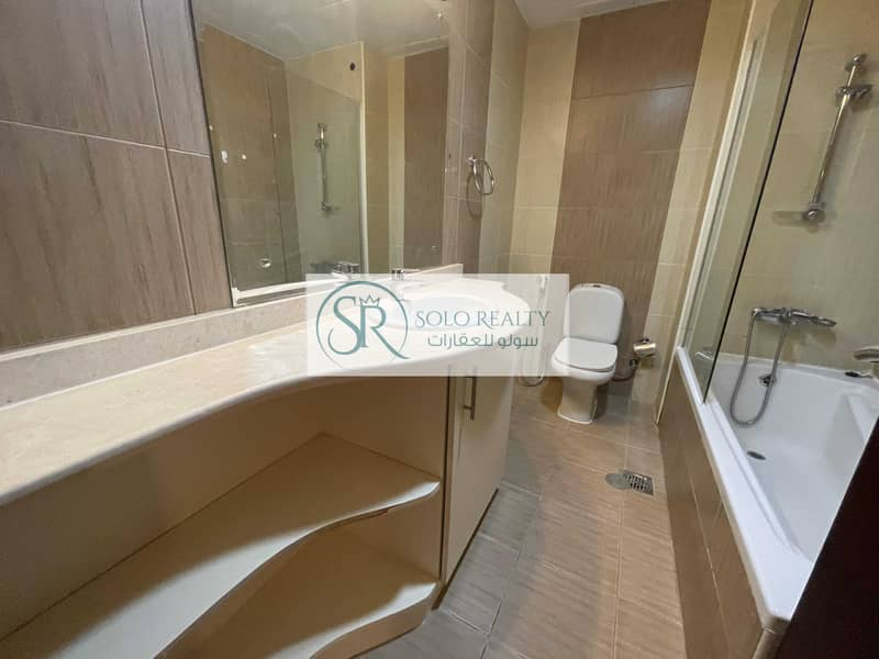 2 3BR Villa | Closed Kitchen | Nice Location | Ready to Move  !!!!