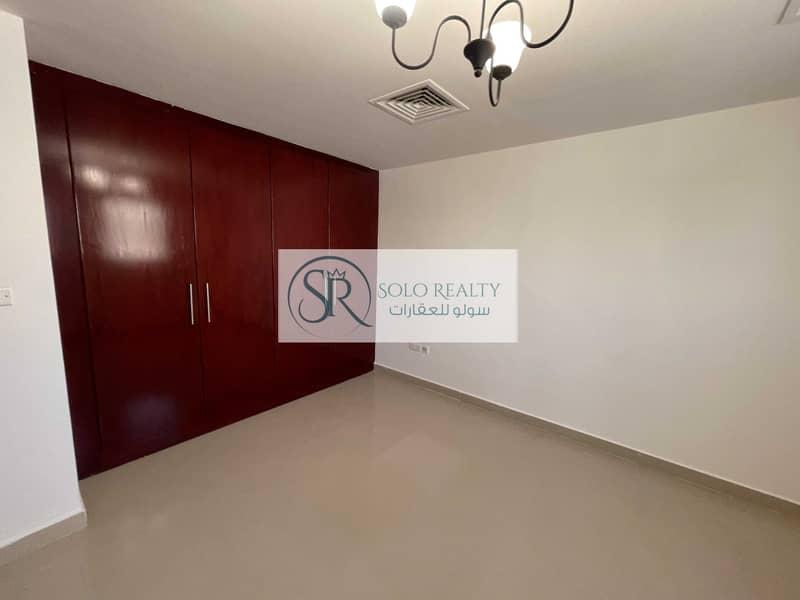 14 3BR Villa | Closed Kitchen | Nice Location | Ready to Move  !!!!
