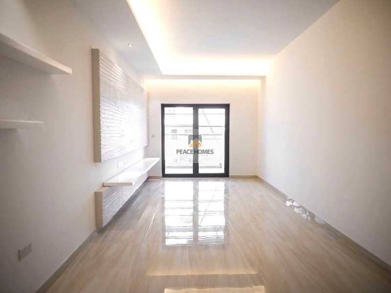 LAVISH AND SPACIOUS 2 BHK APT || TOP MOST QUALITY || PERFECT LOCATION || GET YOUR HOME NOW!!
