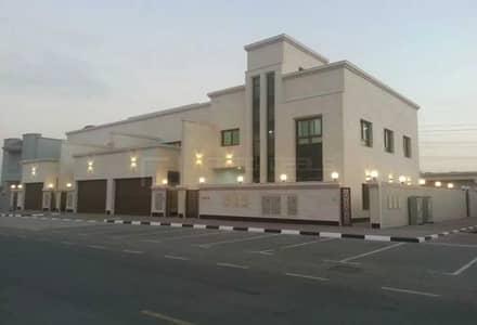 فیلا 5 غرف نوم للايجار في القصيص، دبي - Amazing Huge 5BR Villa with Majlis @ Al Qusais
