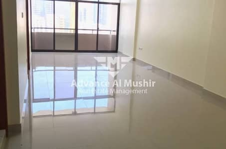 Newly Renovated 2BHK+2BATH in Salam St near Sun and Sand Sports for 75K!!!