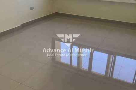 Fully Renovated and Spacious 2BHK+2BATH  in Salam Street for 75