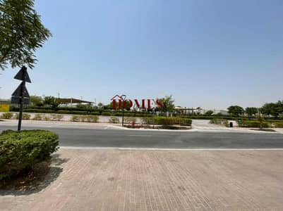 3 Bedroom Townhouse for Sale in Reem, Dubai - Close to Pool and Park | Type C | Spacious 3 bed with Study