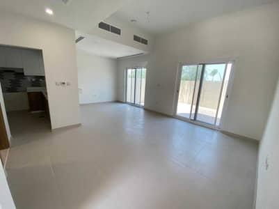 2 Bedroom Villa for Sale in Dubailand, Dubai - BRAND NEW 2BHK VILLA SINGLE ROW READY