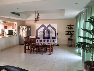 3 Bedroom Townhouse for Sale in Al Hamra Village, Ras Al Khaimah - 12 yrs Visa For 2 Persons + 12 Yrs Trade License Free On Perperty Purchase
