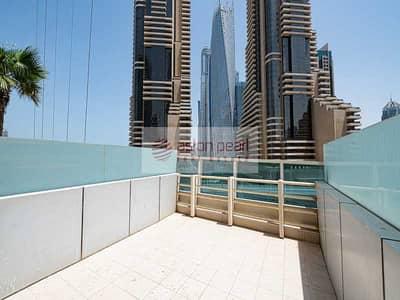 شقة 1 غرفة نوم للبيع في دبي مارينا، دبي - Duplex | Ready to Move In | Ideal for investment