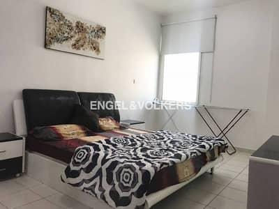 Best price 1 bedroom in Greece Cluster