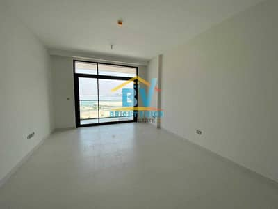1 Bedroom Flat for Rent in Al Raha Beach, Abu Dhabi - Brand New | Never Lived In | First Tenant