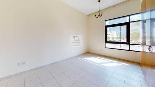 فلیٹ 2 غرفة نوم للبيع في ذا فيوز، دبي - 2 Br + Study l Two Balconies | Next to Emaar Business Park GENERATE PDF