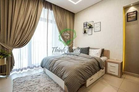Studio for Sale in Arjan, Dubai - READY TO MOVE-IN  |3 YEARS PAYMENT PLAN