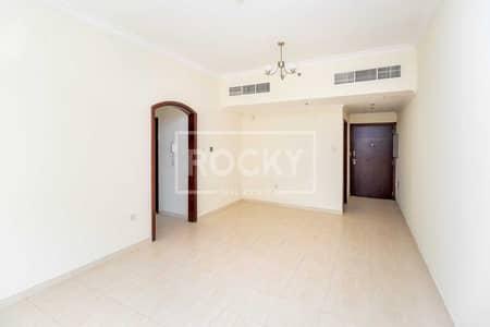 شقة 2 غرفة نوم للايجار في برشا هايتس (تيكوم)، دبي - 1 Month Free 6 chqs Family Only Split AC