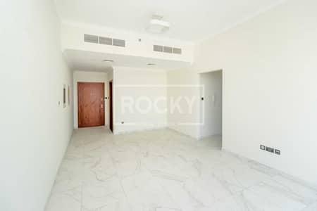 2 Bedroom Apartment for Rent in Barsha Heights (Tecom), Dubai - 13 Months|High Floor|No Balcony|Sea View