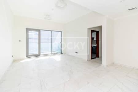 2 Bedroom Flat for Rent in Barsha Heights (Tecom), Dubai - High Floor|Brand New|Sea View|No Balcony