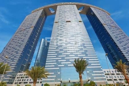 فلیٹ 1 غرفة نوم للبيع في جزيرة الريم، أبوظبي - Great Deal | Hurry | Don't make any delay.