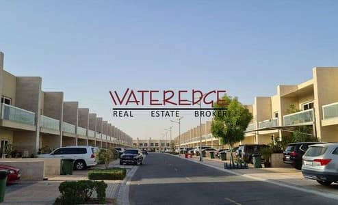 3 Bedroom Villa for Sale in Al Warsan, Dubai - Good Investment I 3BR I Maids