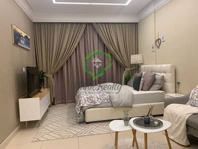1 Bedroom Apartment for Sale in Arjan, Dubai - Brand New 1 BR   READY TO MOVE IN   Super Designs