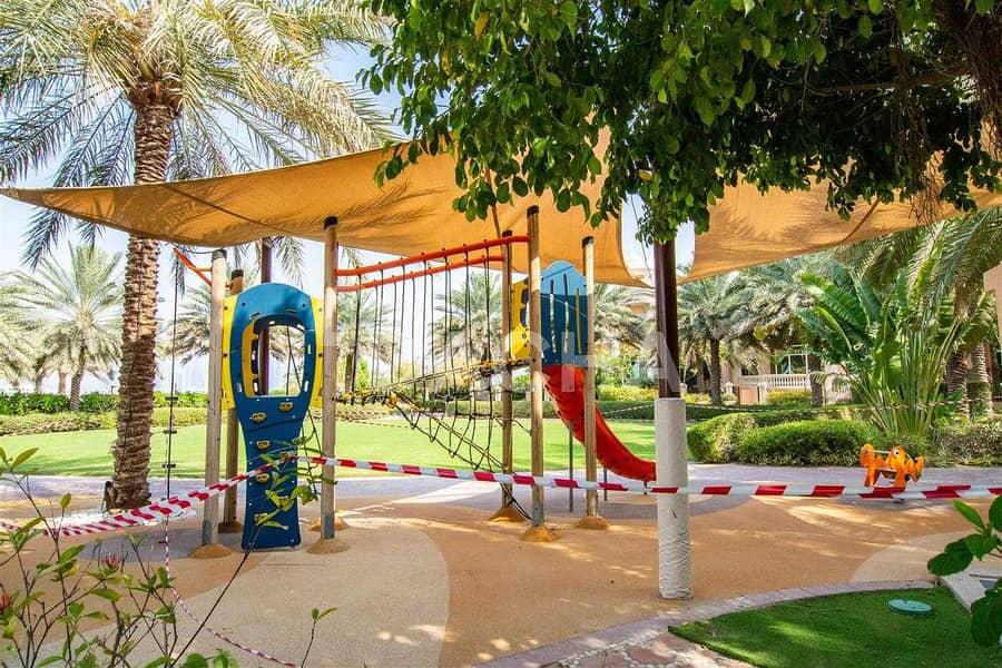 21 Luxury Penthouse / Big terrace / Private Pool