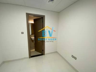 3 Bedroom Townhouse for Rent in Al Reem Island, Abu Dhabi - Hot Deal   Brand New   Big Master Rooms   Hurry