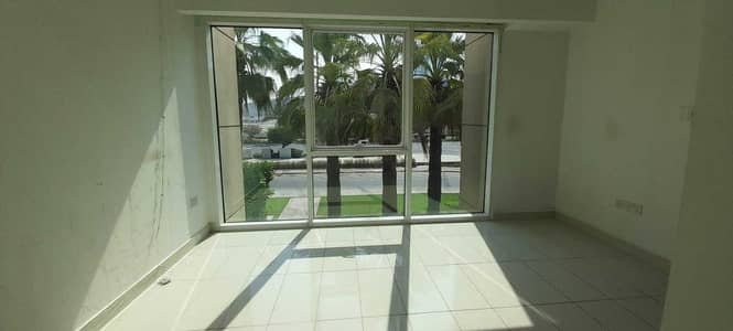 3 Bedroom Townhouse for Sale in Al Reem Island, Abu Dhabi - Superb Townhouse | Warm Space | Huge Layout