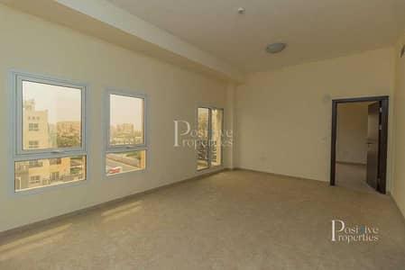 شقة 1 غرفة نوم للايجار في رمرام، دبي - 1 BED | CLOSED KITCHEN | BRIGHT