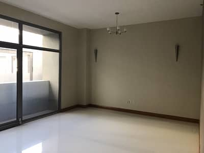 Two Bedroom with Living Room Spacious