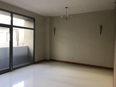 شقة 2 غرفة نوم للبيع في برشا هايتس (تيكوم)، دبي - شقة في تو تاورز برشا هايتس (تيكوم) 2 غرف 1850000 درهم - 2813970