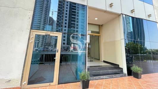 محل تجاري  للبيع في أبراج بحيرات الجميرا، دبي - Perfectly Priced| Prime Location| JLT