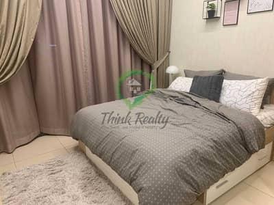 فلیٹ 2 غرفة نوم للبيع في أرجان، دبي - Easy 5 Year Payment Plan For Brand New Apartment
