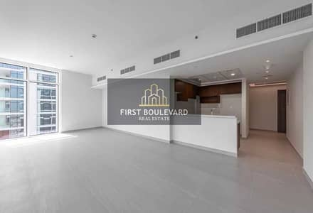 2 Bedroom Flat for Rent in Bur Dubai, Dubai - Brand New | 2 Bedroom High Class Apartment For Rent