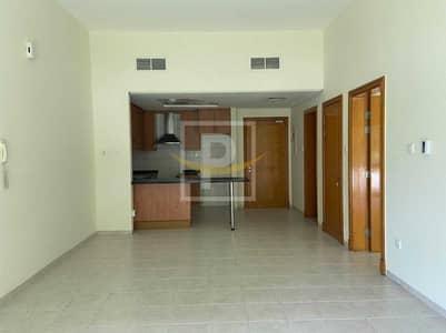 فلیٹ 1 غرفة نوم للايجار في ديسكفري جاردنز، دبي - Spacious 1Br | Free Parking | Near Metro |  Discovery Gardens | AVIP