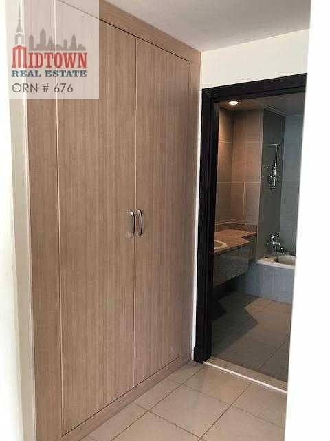 شقة في ريتاج (المجمع السكني) مجمع دبي للاستثمار 2 مجمع دبي للاستثمار 2 غرف 60000 درهم - 4762947