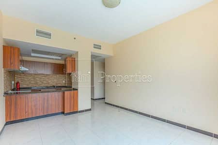2 Bedroom Flat for Rent in Jumeirah Village Circle (JVC), Dubai - APARTMENT FOR RENT IN KNIGHTSBRIDGE COURT IN JVC