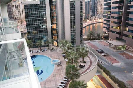 1 Bedroom Apartment for Sale in Dubai Marina, Dubai - Hot Price / Immaculate Condition / Call Now