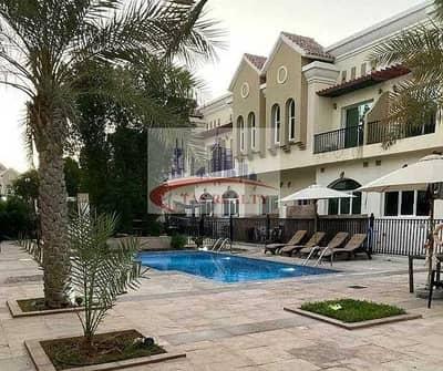 فیلا 3 غرف نوم للبيع في مجمع دبي الصناعي، دبي - Luxury 3 Bedroom Villas for Sale in Sahara Meadows 2