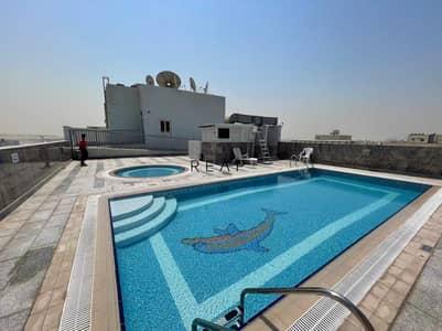 مبنى سكني 21 غرف نوم للبيع في القصيص، دبي - مبنى سكني في القصيص الصناعية 5 القصيص الصناعية القصيص 21 غرف 55000000 درهم - 5376845