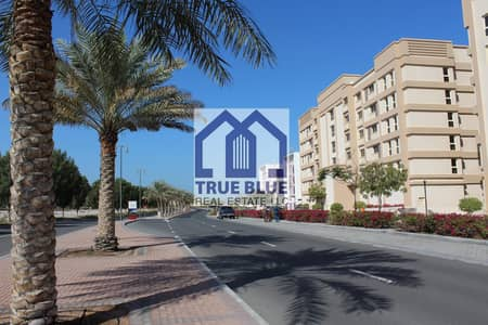 فلیٹ 3 غرف نوم للبيع في میناء العرب، رأس الخيمة - Spacious Duplex With Modernly- Designed Layout