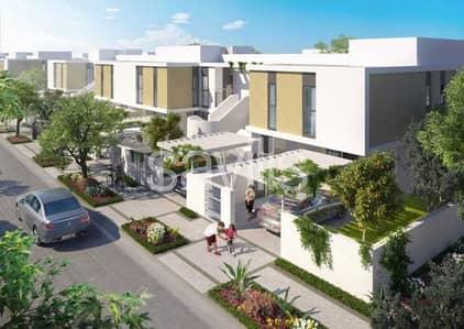 3 Bedroom Flat for Sale in Muwaileh, Sharjah - Prime community| Payment Plan| Handover 2022