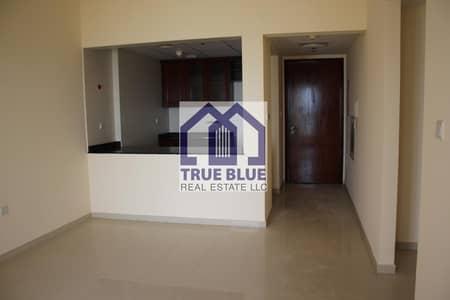1 Bedroom Apartment for Rent in Al Hamra Village, Ras Al Khaimah - 1BR Unfurnished Apartment In Royal Breeze Building