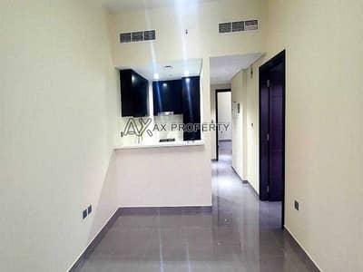 فلیٹ 2 غرفة نوم للايجار في الخليج التجاري، دبي - شقة في برج ميرانو الخليج التجاري 2 غرف 67000 درهم - 5310591