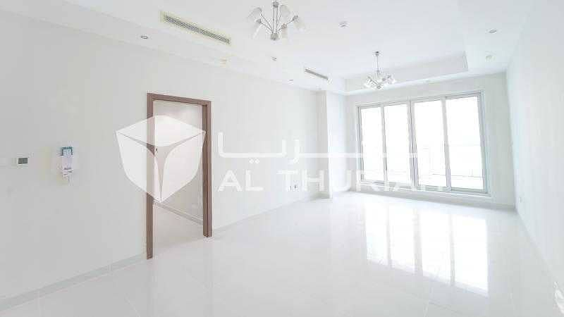 2 2 BR   Brand New Tower   Free Rent up to 3 Months